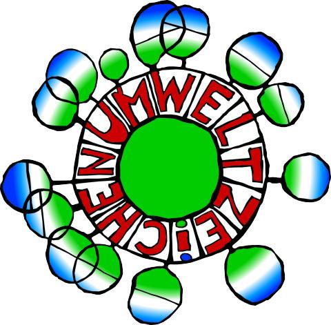 Umweltzeichen_Logo