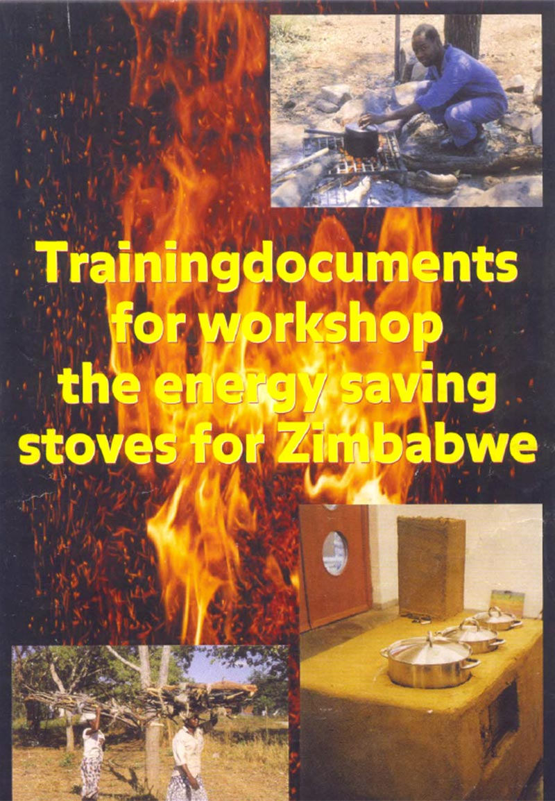 Zimbabwe_Cover_Workshop2011