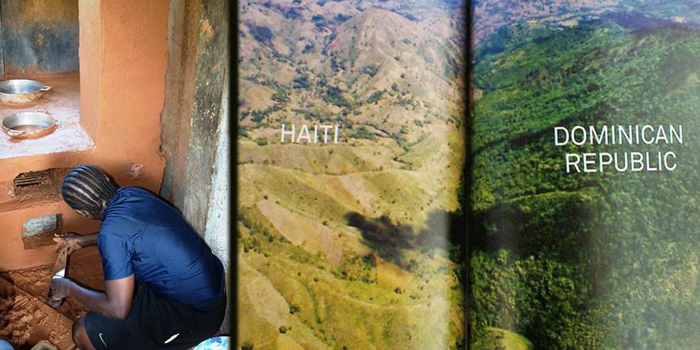 energy3 in Haiti Florian Knaus