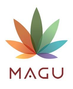 Magu Logo